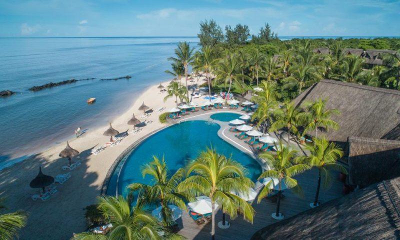 Sands Suites Resort & Spa - Mauritius