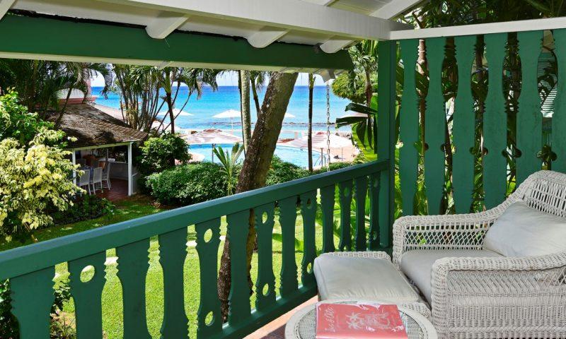 Cobblers Cove Barbados