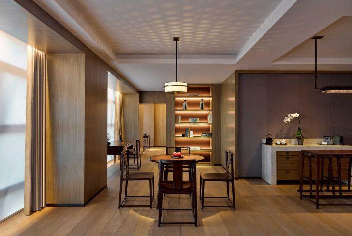 PuXuan Hotel & Spa Beijing
