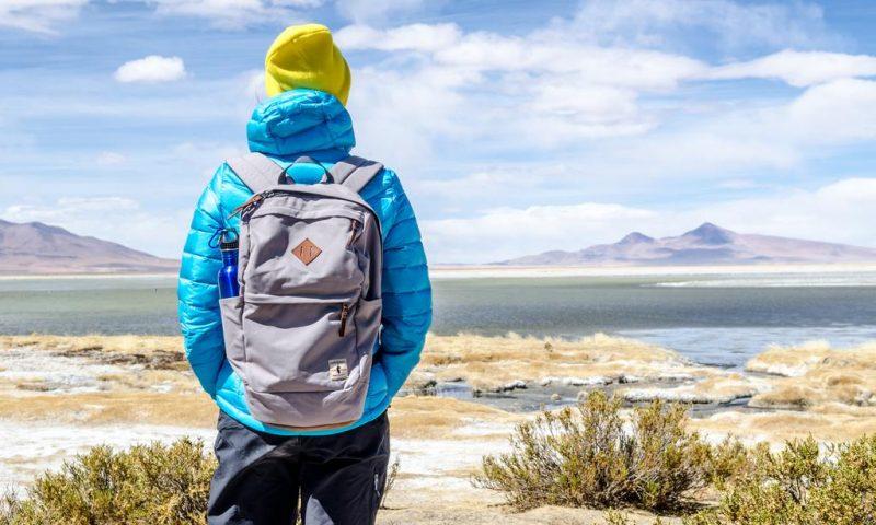 Alto Atacama Desert Lodge & Spa Chile