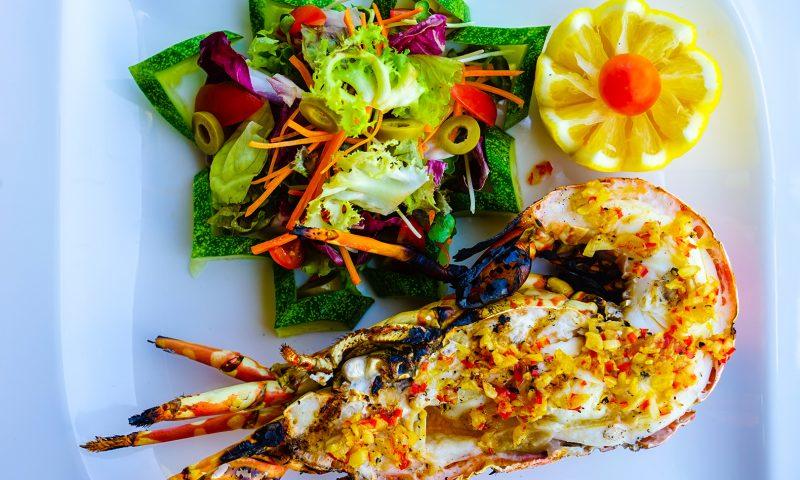 An Lam Retreat - Ninh Van Bay