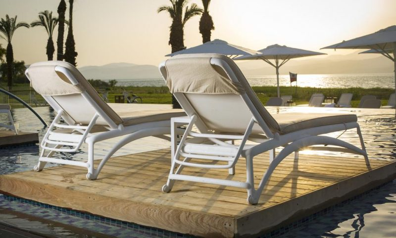 Setai Sea Of Galilee