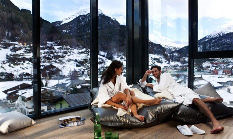 Bergland Design Solden