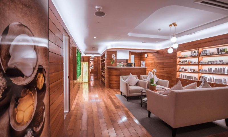 StandArt Hotel Moscow