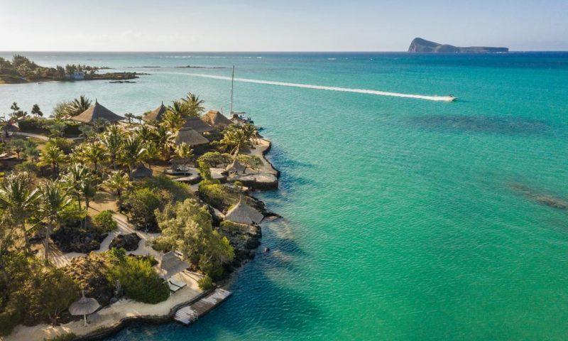 Paradise Cove Mauritius