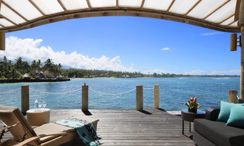 Coconuts Beach Club Resort & Spa