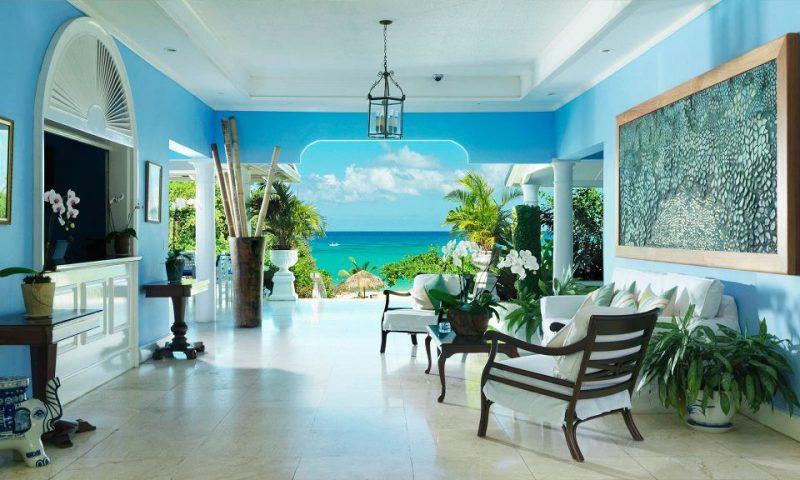 Jamaica Inn Ocho Rios