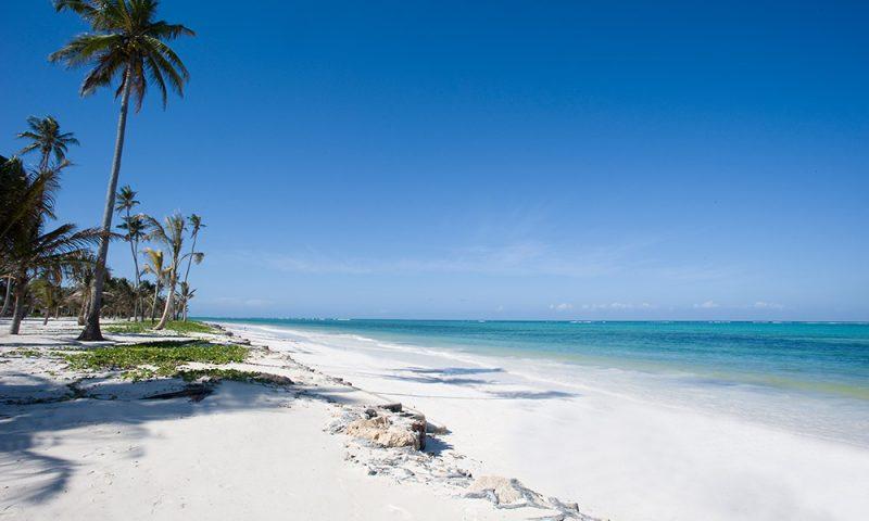 Baraza Resort Zanzibar