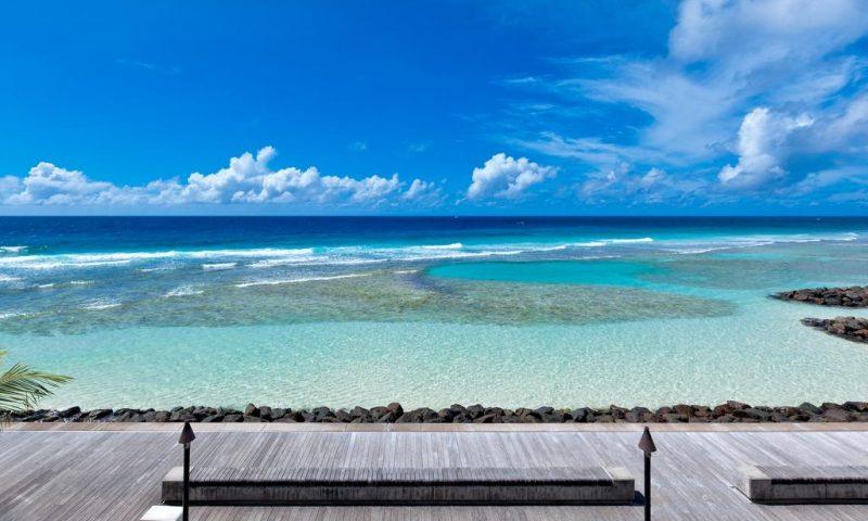 The Soco Hotel Barbados