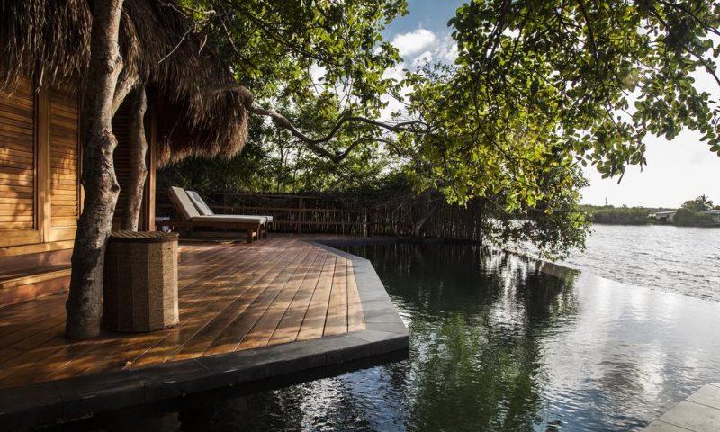 Hotel Las Islas Cartagena