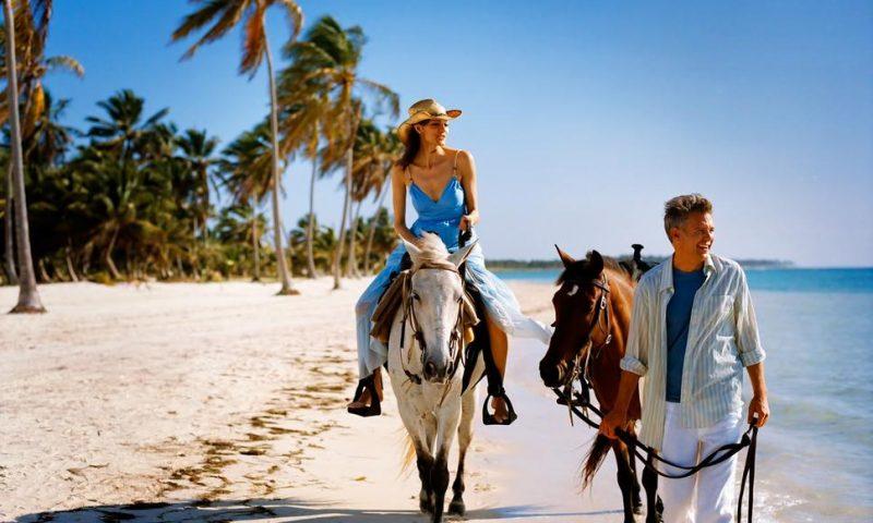 Tortuga Bay Hotel Punta Cana