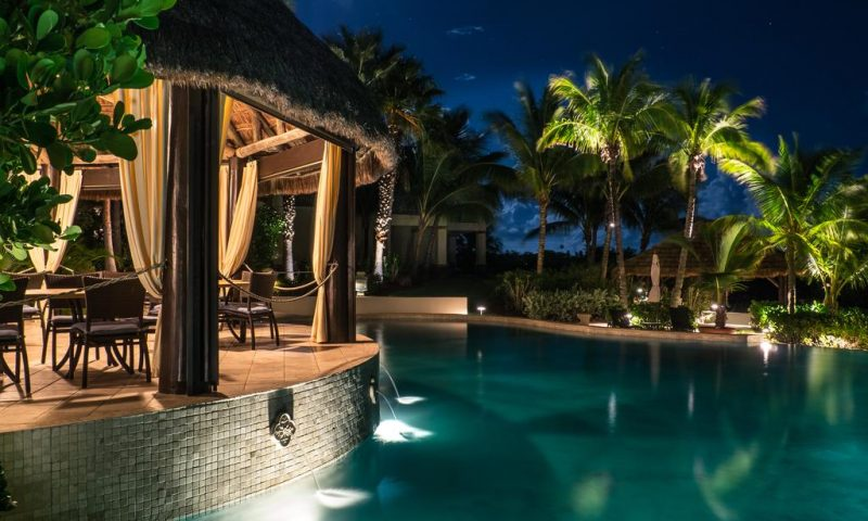 Grand Isle Resort & Spa