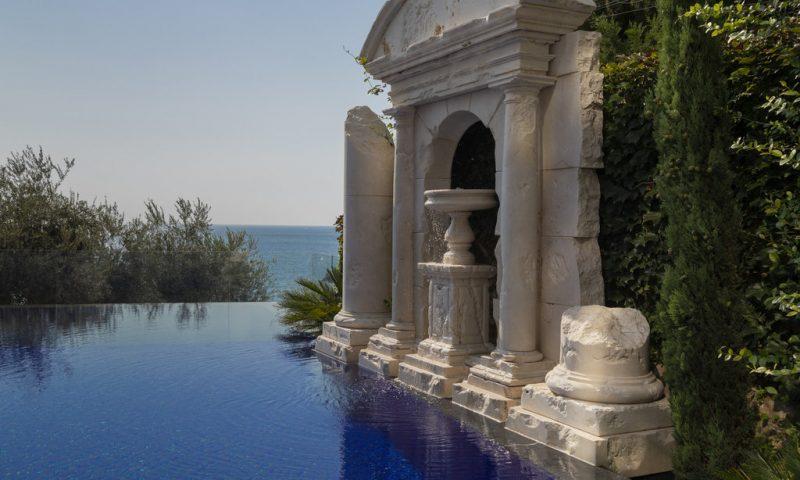 Villa Geba Montenegro