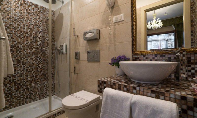 Hotel Bel Sito Venice