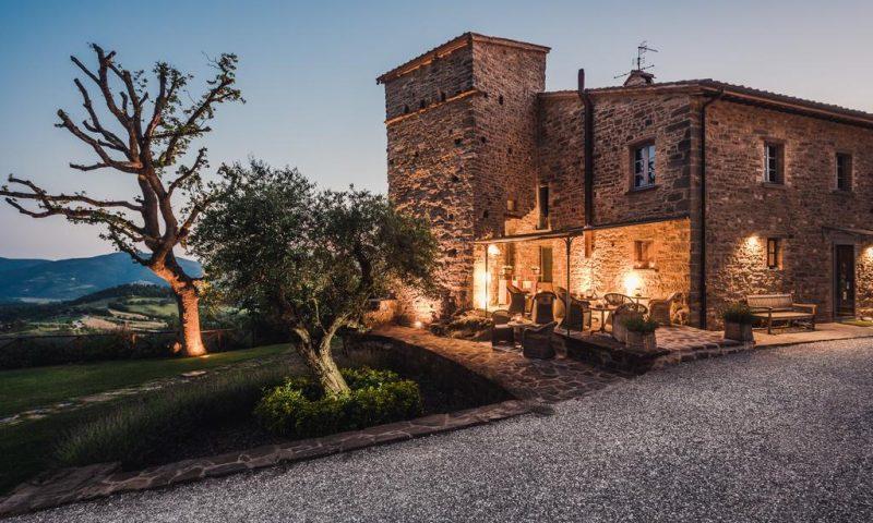 Nikis Resort Gubbio