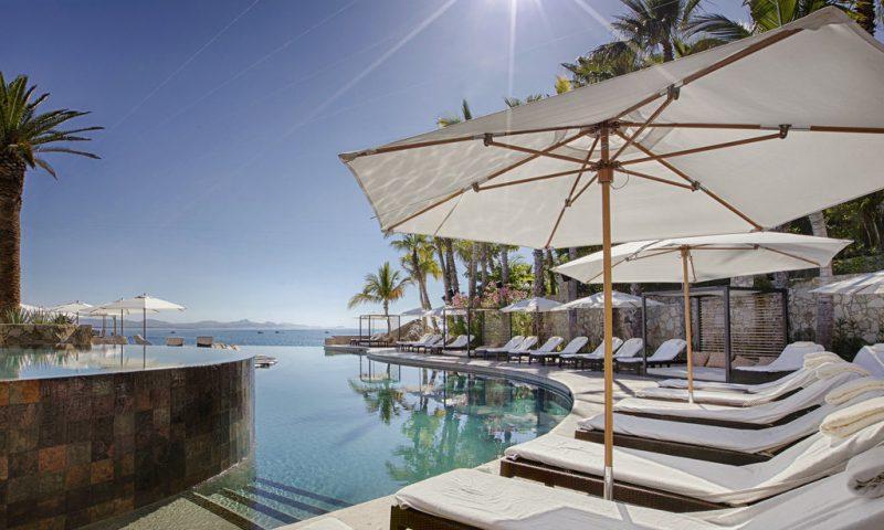 Villas Del Mar San Jose Del Cabo