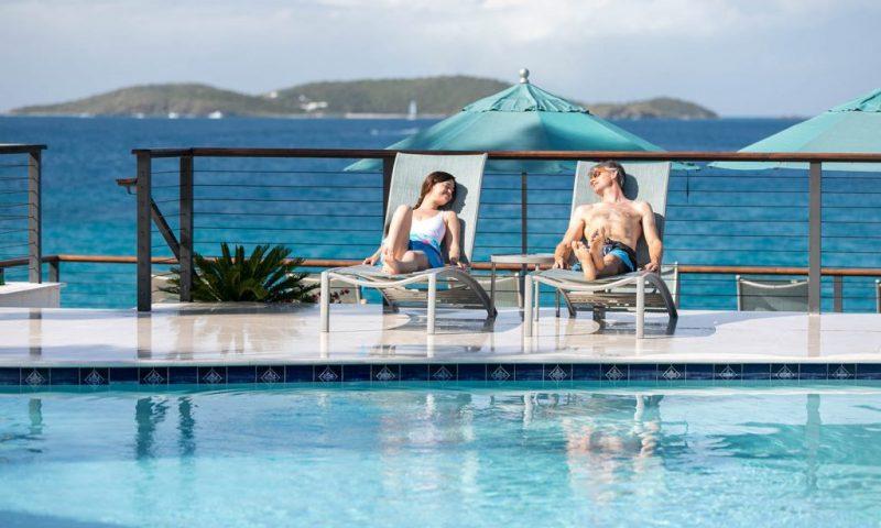 Gallows Point Resort