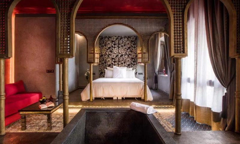 Dar Kandi Marrakech