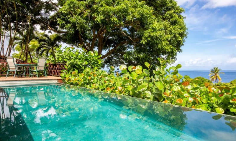 The Villas at Stonehaven Trinidad & Tobago