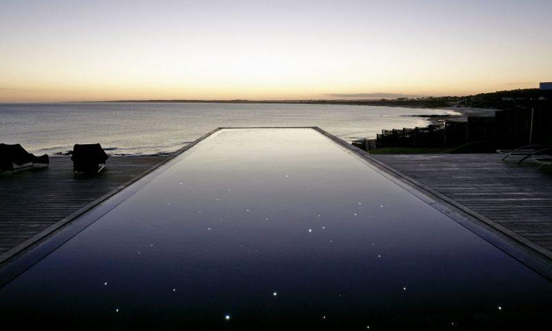 Playa Vik Jose Ignacio - Uruguay