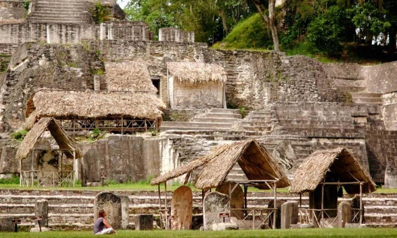 The Lodge at ChaaCreek - Belize