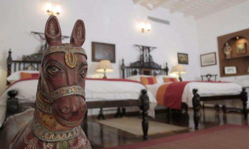 Le Colonial 1506 Kerala - India