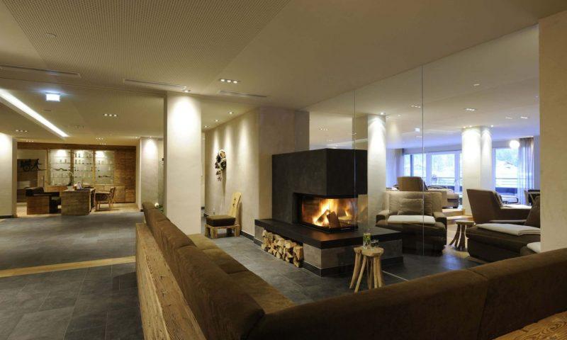 Krumers Post Hotel & Spa Seefeld, Tyrol - Austria