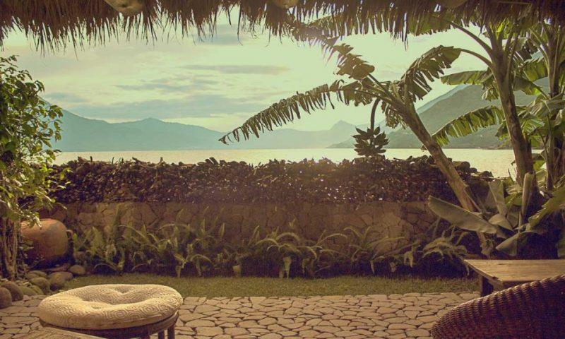 Laguna Lodge Eco-Resort & Nature Reserve - Guatemala