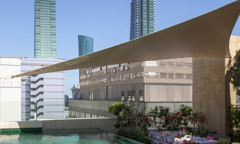 The Merchant House Manama - Bahrain