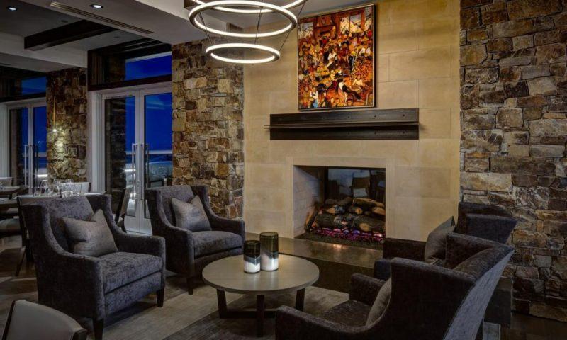 Stein Eriksen Residences Park City - Utah