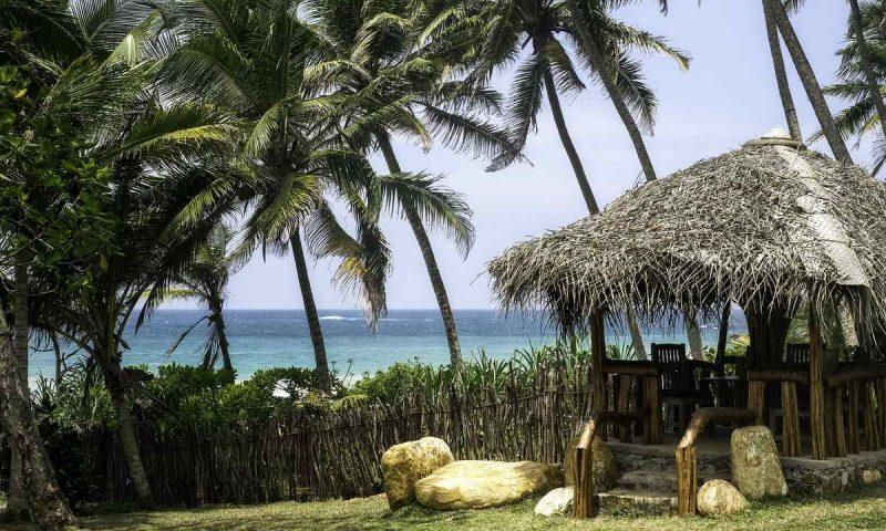 Meda Gedara Sri Lanka