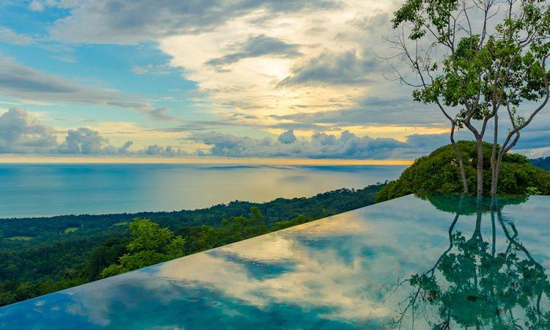 Kura Design Villas - Costa Rica