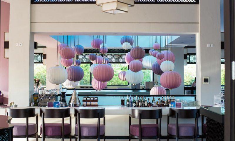 Fusion Maia Resort - Vietnam