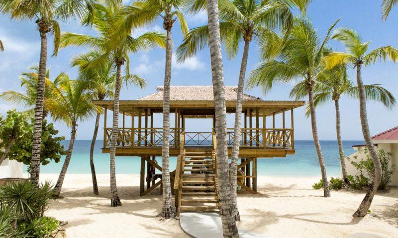 Galley Bay Resort - Antigua & Barbuda