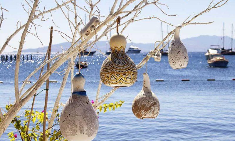 Allium Villas Resort Bodrum, Aegean - Turkey