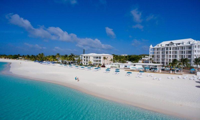 The Manoah Boutique Hotel Anguilla