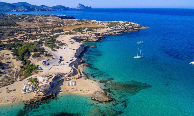 Hotel Boutique Ses Pitreras, Balearic Islands - Spain