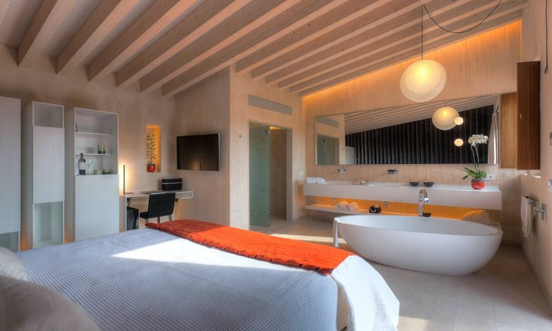 Hotel Rural Xereca, Balearic Islands - Spain