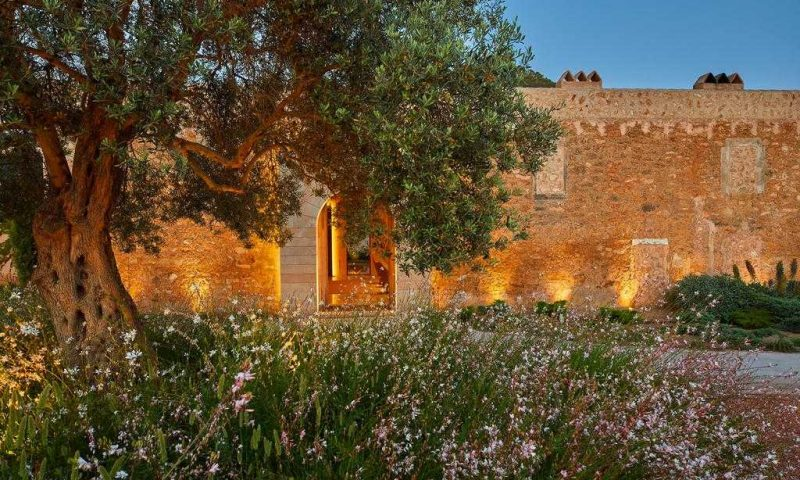 Pleta de Mar Mallorca, Balearic Islands - Spain