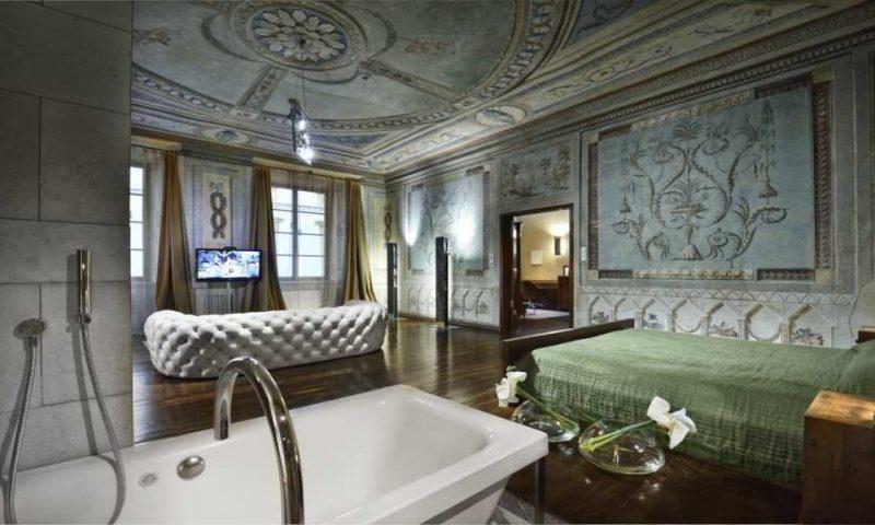 Hotel Stary Krakow - Poland