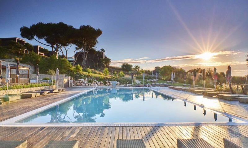 Martinhal Sagres Beach Family Resort, Algarve - Portugal